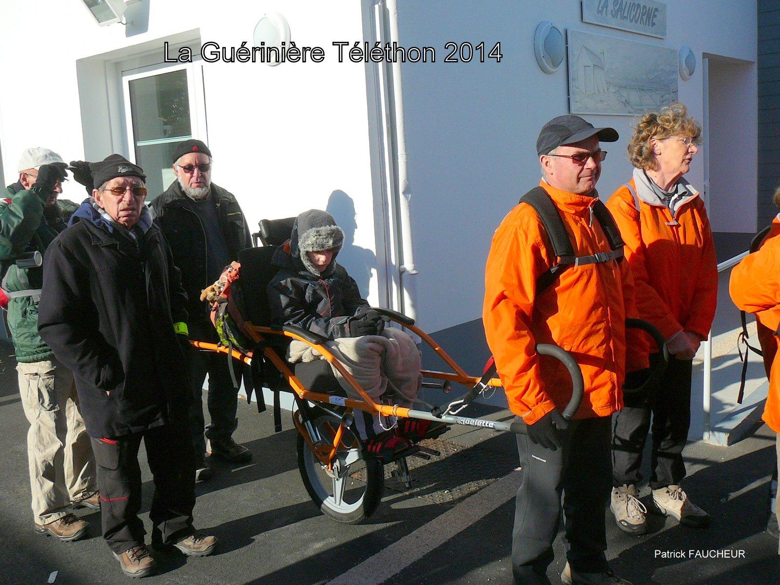 06décembre2014_Marche du Téléthon 2014 _PF 042