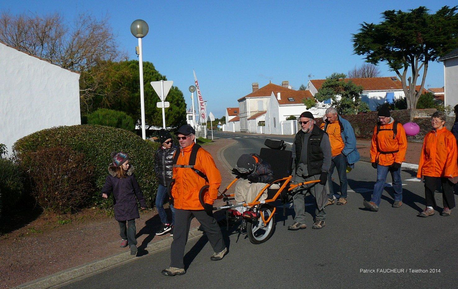 06décembre2014_Marche du Téléthon 2014 _PF 047