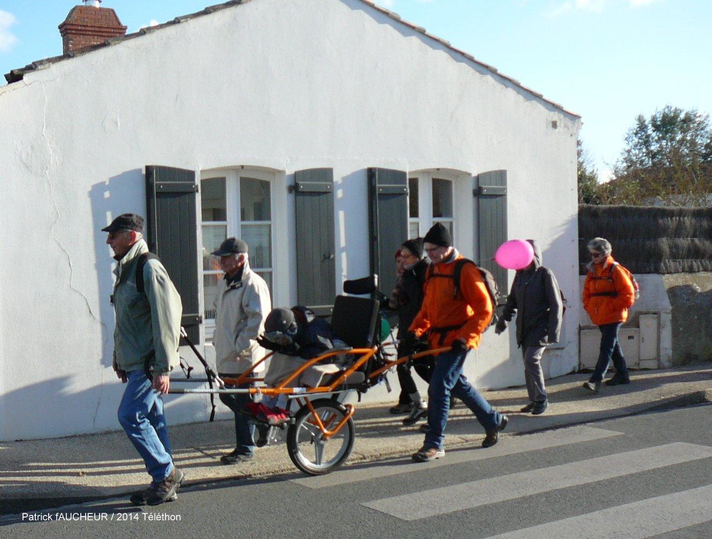 06décembre2014_Marche du Téléthon 2014 _PF 054