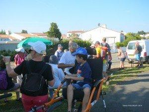 07sept2014_marche gourmande_PF  (4)
