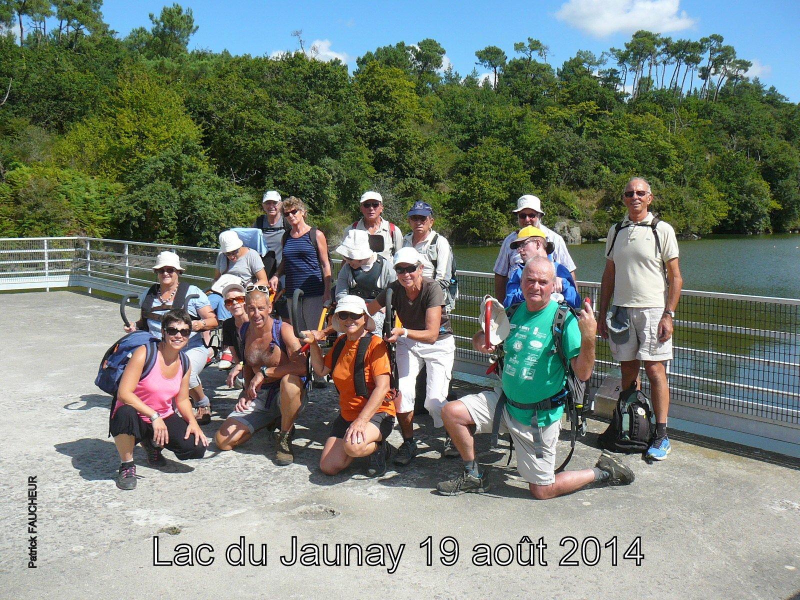 19août2014_ Joëlette au Lac du Jaunay_PF  (43)